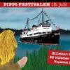 pippifestivalen 15. juli